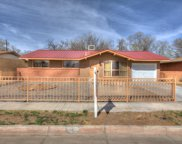 2701 20Th Street NW, Albuquerque image