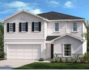 5715 NW Pine Trail Circle, Port Saint Lucie image