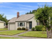 3262 NE 88TH  AVE, Portland image