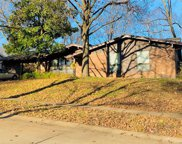 14555 Coeur Dalene, Chesterfield image