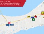 5141 Gulf Breeze Parkway, Gulf Breeze image