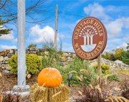 180 B Heritage  Hills Unit #B, Somers image