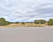 Palomino Rd Lot 28, Placitas image
