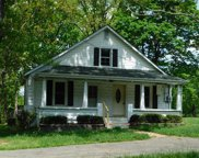 18069 State Highway M, Irondale image