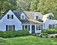 4512 NORBECK ROAD, Rockville image