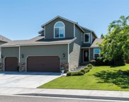 8605 W 6th Ave, Kennewick image