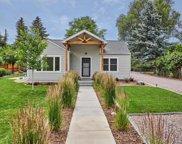 2341 Garrison Street, Lakewood image