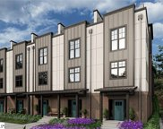 121 W Stone Avenue Unit 1, Greenville image