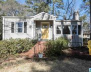1846 Windsor Blvd, Homewood image