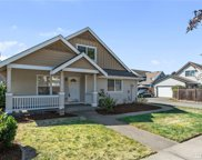 4602 154th Avenue Court E, Sumner image