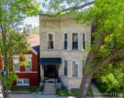 3319 South Lowe Avenue, Chicago image