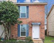 8091 Bayou Fountain Ave Unit 301, Baton Rouge image