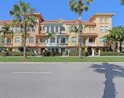 2540 Gardens Parkway, Palm Beach Gardens image