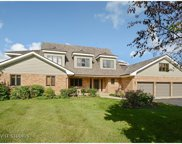 23010 Thornhill Court, Deer Park image