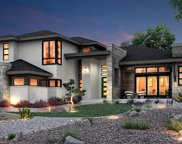 8238 Merryvale Trail, Parker image