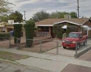 2827 E 20th, Tucson image