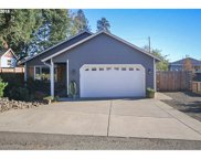 166 E SIXTH  AVE, Sutherlin image