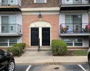 310 Chanel Ct Unit 3, Louisville image