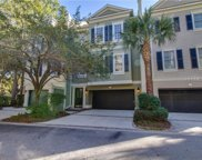 2 Leeward Passage, Hilton Head Island image