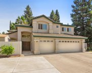 202 Littleton Court, Folsom image