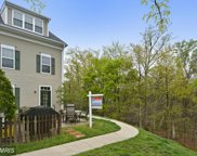 8710 GREEN FIELD COURT, Odenton image