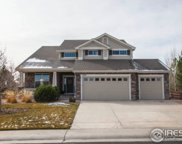 Northern Colorado Real Estate Search All Northern