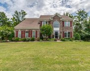 4774 Summerside  Drive, Lake Wylie image