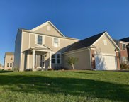 3584 Edgewood Lane, Carpentersville image