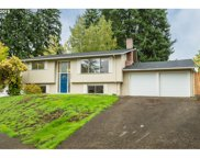 7420 SW 101ST  AVE, Beaverton image