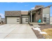 2867 Storm View Ct, Timnath image