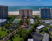 100 Collier Blvd Unit 403, Marco Island image