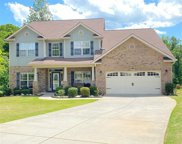484 N Sweetwater Hills Drive, Moore image