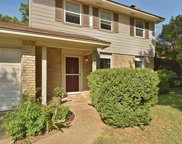 1725 Mearns Meadow Blvd, Austin image