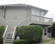 401 Tree Top Ct. Unit D, Myrtle Beach image