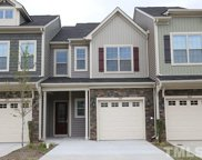205 Cypress Hill Lane, Holly Springs image