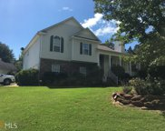 2635 Arlington Ct, Lithia Springs image