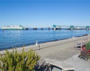 200 Beach Place Unit 102, Edmonds image
