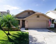 3260 Chatsworth Lane, Orlando image