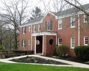 840 Thorn St Unit Unit 44, Sewickley image