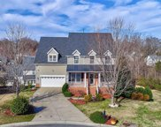 523  Harlech Court, Fort Mill image