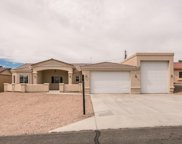 3065 Indian Head Dr, Lake Havasu City image