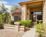 1090 W Bullion, Oro Valley image