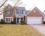 5113 Trull Brook  Drive, Noblesville image