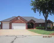 6725 NW 120th Street, Oklahoma City image