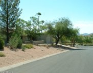 14807 N Deerskin Drive, Fountain Hills image