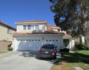 6408 Peinado Way, Sorrento image