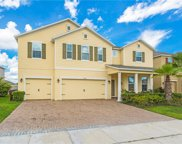 2803 Carter Grove Lane, Kissimmee image