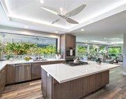 3612 Woodlawn Drive, Honolulu image
