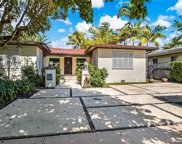 1711 Bay Dr, Miami Beach image