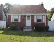 302 Locust  Avenue, Uniondale image